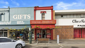 Offices commercial property for lease at 138 Barkly  Street Ararat VIC 3377