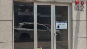 Shop & Retail commercial property for lease at 42 Bay Road Sandringham VIC 3191