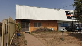 Rural / Farming commercial property for lease at 2/1 Hinkler Street Tamworth NSW 2340