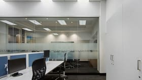 Serviced Offices commercial property for lease at 12 St Georges Terrace Perth WA 6000