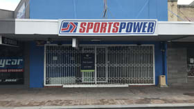 Retail commercial property for lease at 89 John Street Singleton NSW 2330