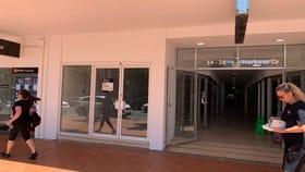 Shop & Retail commercial property for lease at Shop 6/36-38 Harbour Drive Coffs Harbour NSW 2450