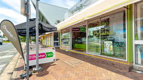 Retail commercial property for lease at 8/293 Shute Harbour Road Airlie Beach QLD 4802
