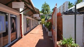 Shop & Retail commercial property for lease at 9/20 Dampier Terrace Broome WA 6725