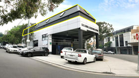 Industrial / Warehouse commercial property for lease at 68 Frenchmans Road Randwick NSW 2031
