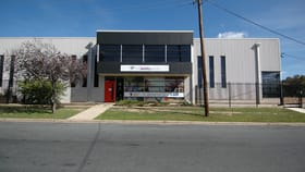 Factory, Warehouse & Industrial commercial property for lease at 96 High Street Queanbeyan East NSW 2620