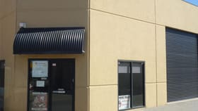 Factory, Warehouse & Industrial commercial property for lease at 2/5 Loton Avenue Midland WA 6056