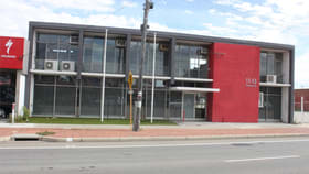 Factory, Warehouse & Industrial commercial property for lease at 11 - 13 Victoria Street Midland WA 6056