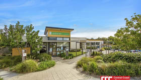 Offices commercial property for lease at 38 Kooindah Boulevard Wyong NSW 2259