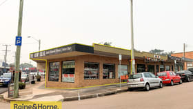 Retail commercial property for lease at 7/314 The Entrance road Long Jetty NSW 2261
