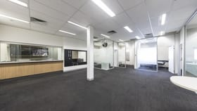 Medical / Consulting commercial property for lease at 124 Victoria Street Richmond VIC 3121