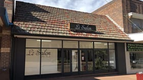 Retail commercial property for lease at 121 Beardy Street Armidale NSW 2350
