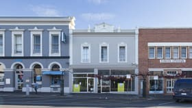Shop & Retail commercial property for lease at 111 Barkly Street Ararat VIC 3377