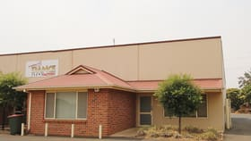 Showrooms / Bulky Goods commercial property for lease at 8/74 Mt Batten Drive Dubbo NSW 2830
