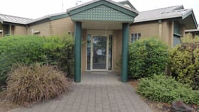 Medical / Consulting commercial property for lease at 240a Thirteenth Street Mildura VIC 3500