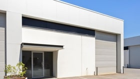 Showrooms / Bulky Goods commercial property for lease at 5/10 Rawlinson Street O'connor WA 6163
