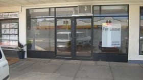 Retail commercial property for lease at Shop 4/239 Peel Street Tamworth NSW 2340