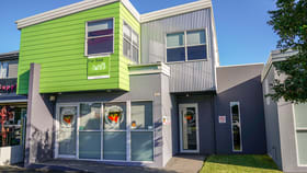 Offices commercial property for lease at S1&2/137 Dawson Street Lismore NSW 2480