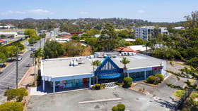 Development / Land commercial property for lease at 5-9 James St Beenleigh QLD 4207