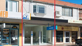 Medical / Consulting commercial property for lease at 146 Sailors Bay Rd Northbridge NSW 2063