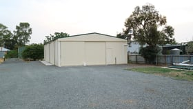 Offices commercial property for lease at Shed C/12-14 Old Sturt Highway Nuriootpa SA 5355