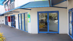 Offices commercial property for lease at Suite 2B/30 Orlando Street Coffs Harbour NSW 2450