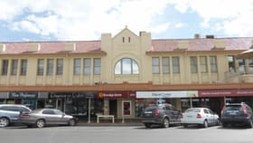 Offices commercial property for lease at 9, 10 & 11/135C Eighth Street Mildura VIC 3500