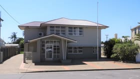 Other commercial property for sale at 8 Herbert Street Bowen QLD 4805