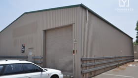 Industrial / Warehouse commercial property for lease at 41 Rowe Street Shepparton VIC 3630