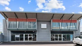 Offices commercial property for lease at 4A/5 Goyder Road Parap NT 0820