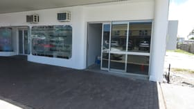 Offices commercial property for lease at 3/39 Powell Street Bowen QLD 4805