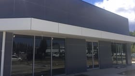 Showrooms / Bulky Goods commercial property for lease at Unit  2/7 Gateway Crescent Orange NSW 2800