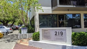 Offices commercial property for lease at 4/219 Onslow Road Shenton Park WA 6008