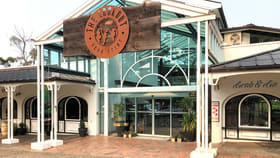 Retail commercial property for lease at 33 Echo Point Road Katoomba NSW 2780