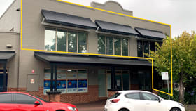 Shop & Retail commercial property for lease at 1A/58 Station Street Bowral NSW 2576