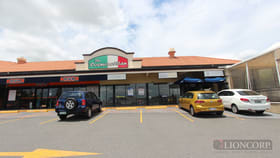 Shop & Retail commercial property for lease at Mount Gravatt East QLD 4122