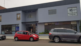 Offices commercial property for lease at 7/40-42 Montgomery Street Kogarah NSW 2217