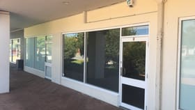 Medical / Consulting commercial property for lease at 4/43 Caledonian Avenue Maylands WA 6051