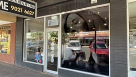 Retail commercial property for lease at 251 Hannan Street Kalgoorlie WA 6430
