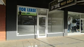 Shop & Retail commercial property for lease at 251 Hannan Street Kalgoorlie WA 6430