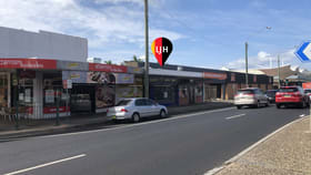 Offices commercial property for lease at 97 Grafton Street Coffs Harbour NSW 2450