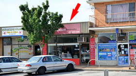 Medical / Consulting commercial property for lease at 287B Glengala Road Sunshine West VIC 3020