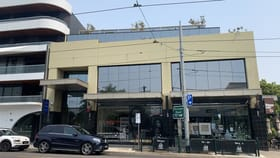 Offices commercial property for lease at Suites 1 & 2, 74 Doncaster Road Balwyn North VIC 3104
