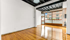 Medical / Consulting commercial property for lease at 83 King Street Newtown NSW 2042