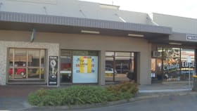 Retail commercial property for lease at 4/51-57 Pulteney Street Taree NSW 2430
