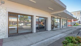 Medical / Consulting commercial property for lease at 4/51-57 Pulteney Street Taree NSW 2430
