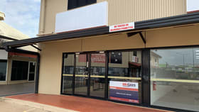 Showrooms / Bulky Goods commercial property for lease at 6/5 McKenzie Place Yarrawonga NT 0830