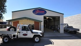 Industrial / Warehouse commercial property for lease at 81 MacDougall Road Golden Gully VIC 3555