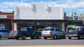 Shop & Retail commercial property for lease at 81 Firebrace Street Horsham VIC 3400