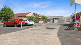 Industrial / Warehouse commercial property for lease at Lansvale NSW 2166